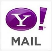 ymail